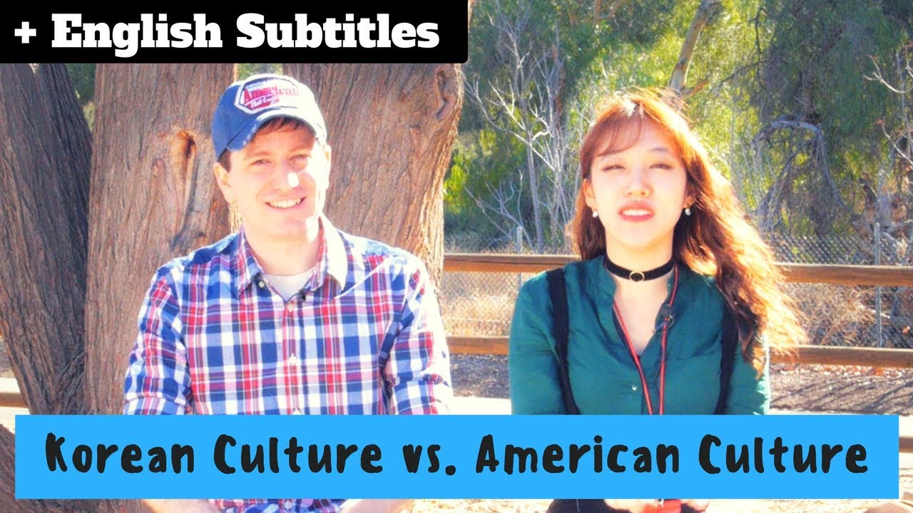 american culture vs lebanese culture Mexican culture vs american culture there are several important cultural differences when it comes to the united states of america and what is officially known as estados unidos mexicanos (or the united states of mexico.