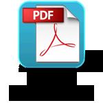 PDF Edition